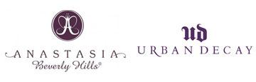 logos-360x115-2