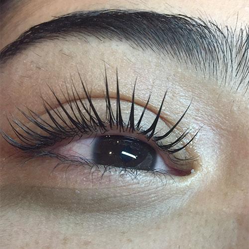 Eyelash Extensions & Makeup - Beauty Bar, Inc
