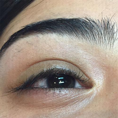 69ccf135b1d Eyelash Extensions & Makeup - Beauty Bar, Inc.